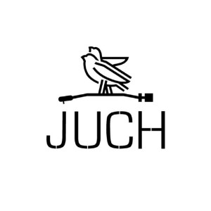 Juch Paris