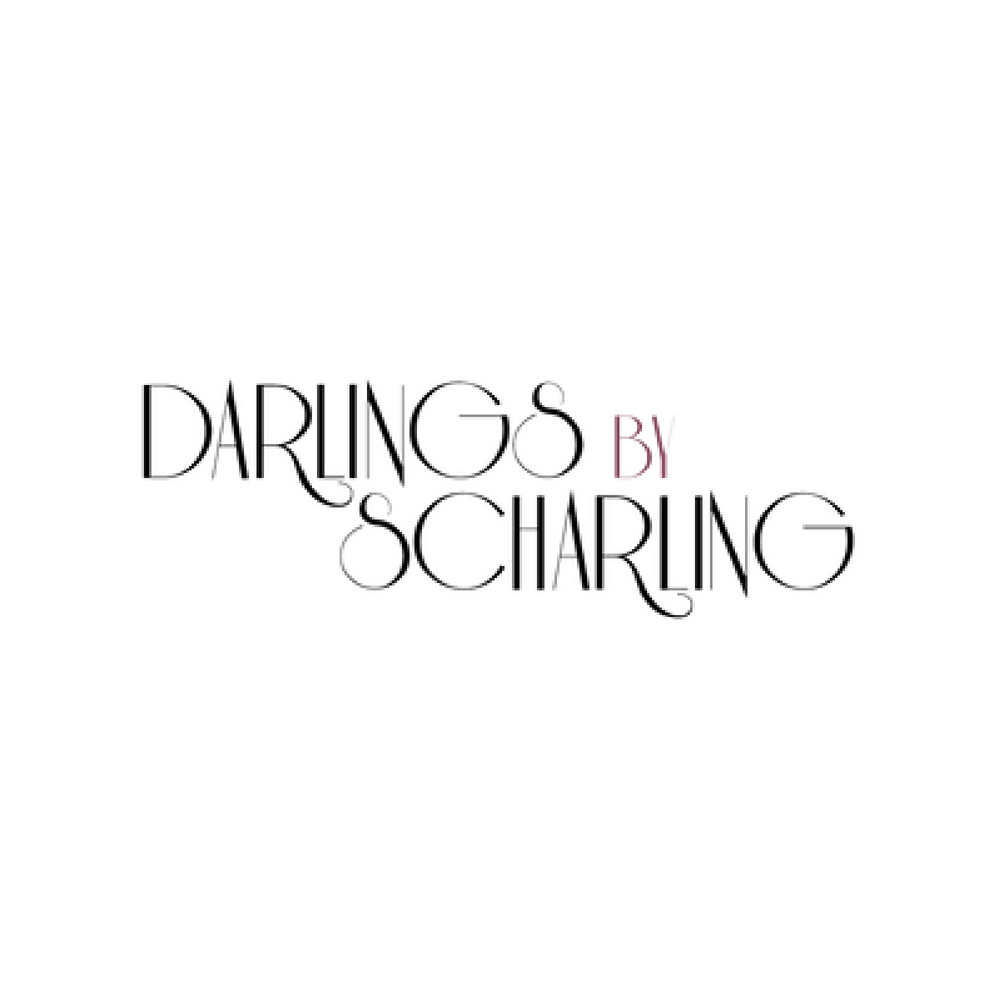 Darlings by Scharling