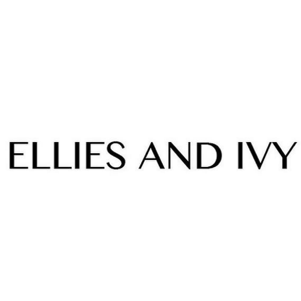 Ellies & Ivy