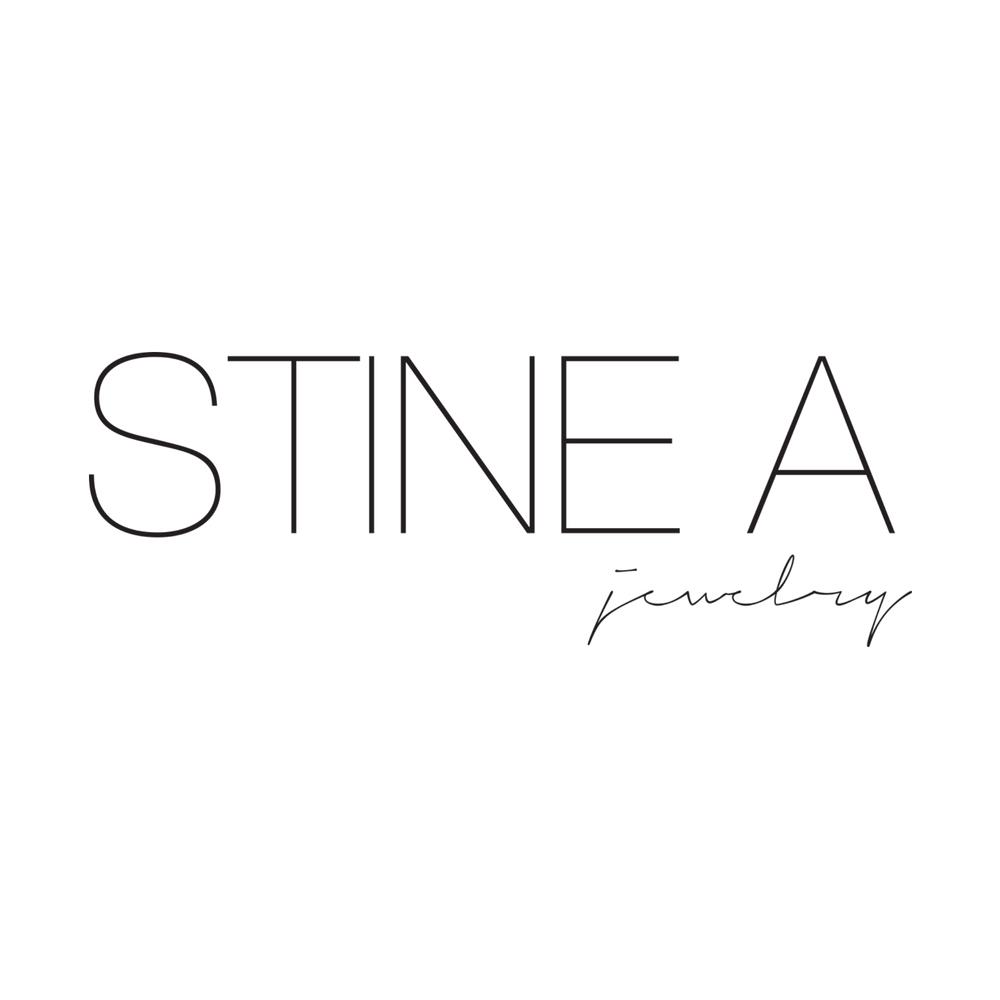 Stine A