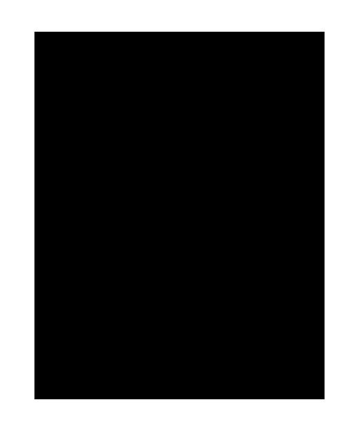 Luupe