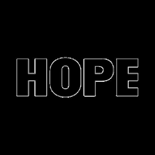 hope sustainable