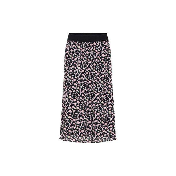 Custommade Gula skirt