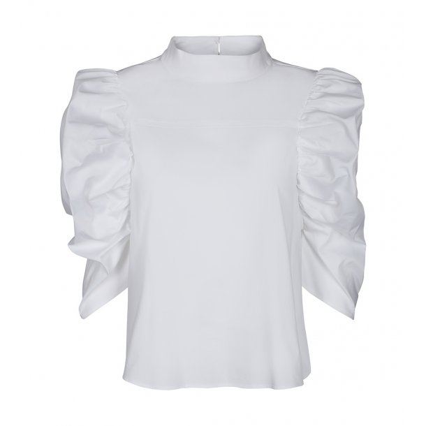 Co'couture Belora Shirt