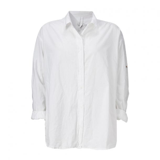 Aiayu Shirt