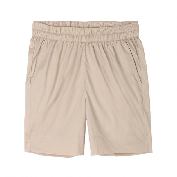 Aiayu Shorts Long