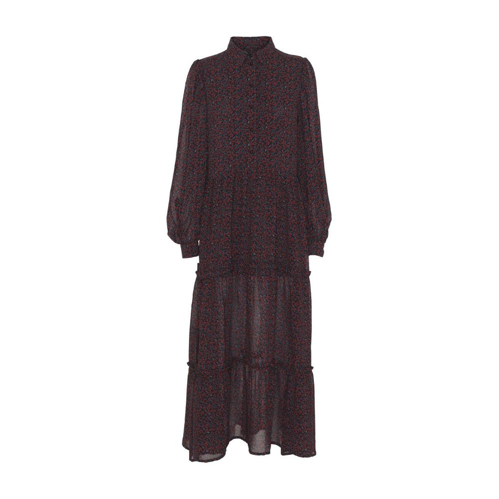 Birgitte Herskind Fidelity dress
