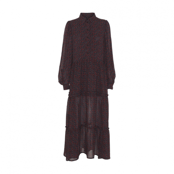 Birgitte Herskind Fidelity dress