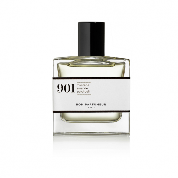 Bon Parfumeur #901