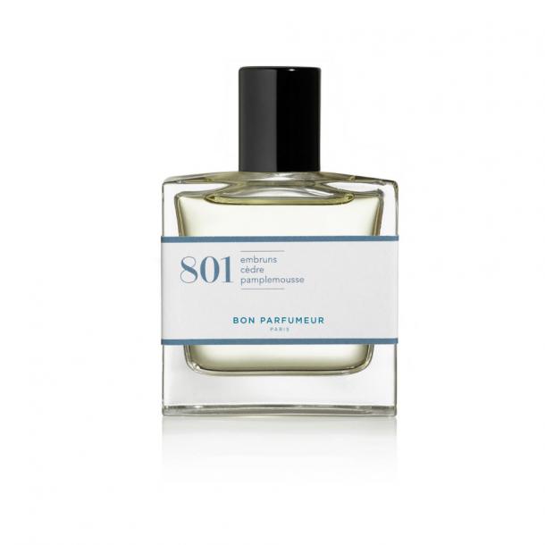 Bon Parfumeur #801