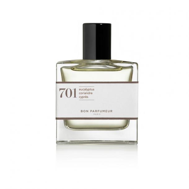 Bon Parfumeur #701