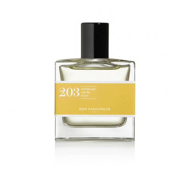 Bon Parfumeur #203