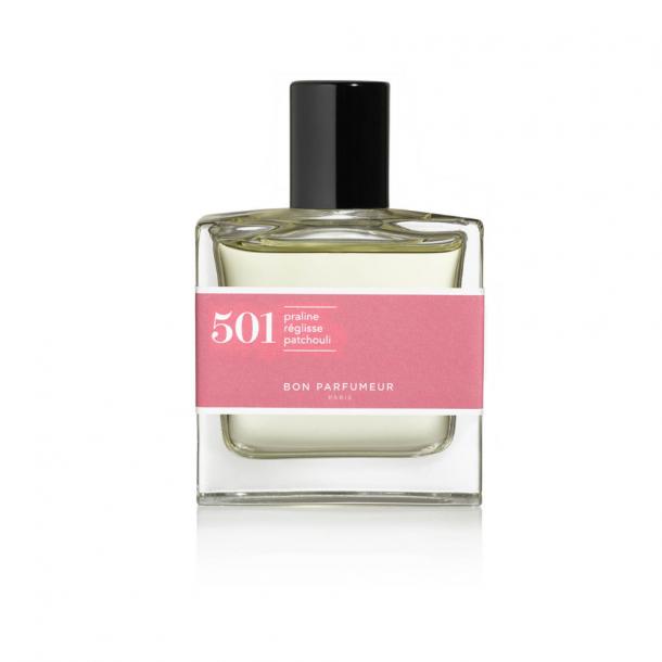 Bon Parfumeur #501