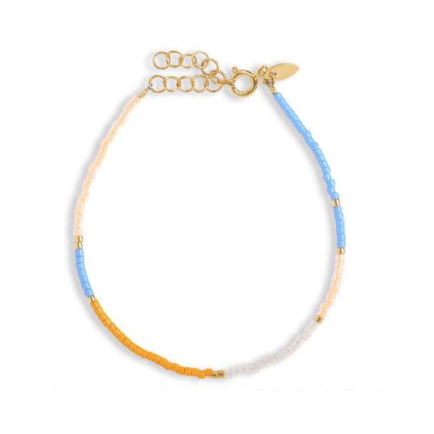 By Thiim Simplicity Bracelet Highlight