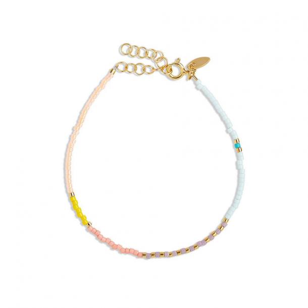 By Thiim Simplicity Bracelet Circus