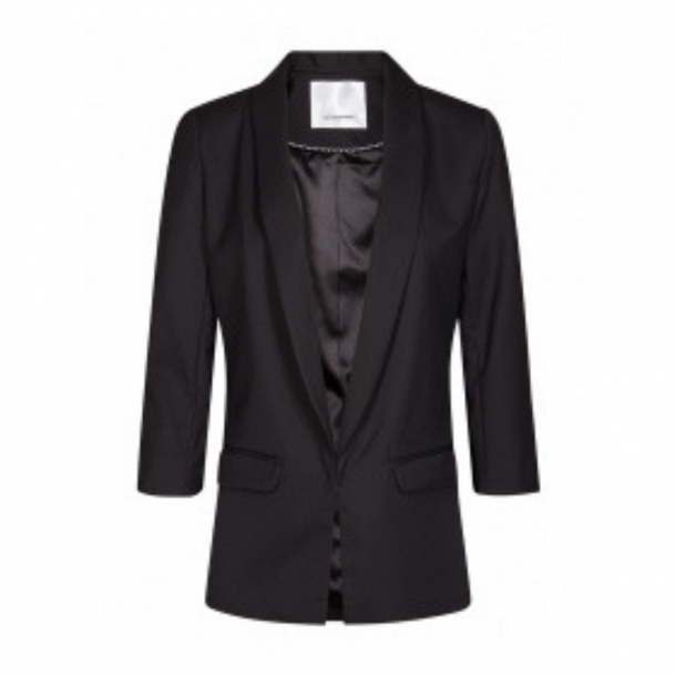 Co'couture Andrea Blazer