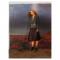 Custommade Nora Skirt