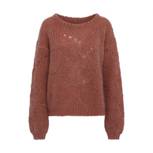 Custommade Una Knit