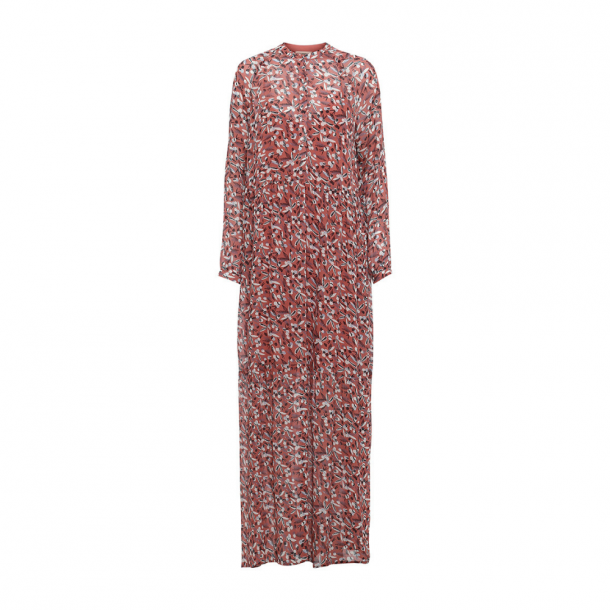 Custommade Vera Dress