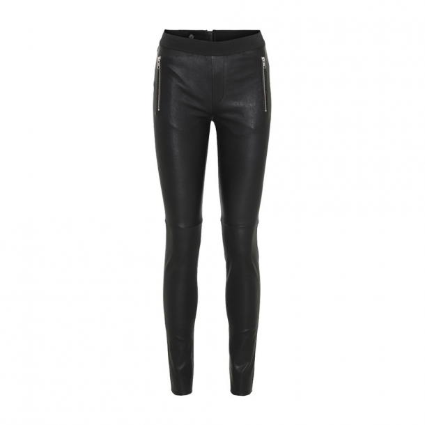 Custommade Avelin Leather Pants