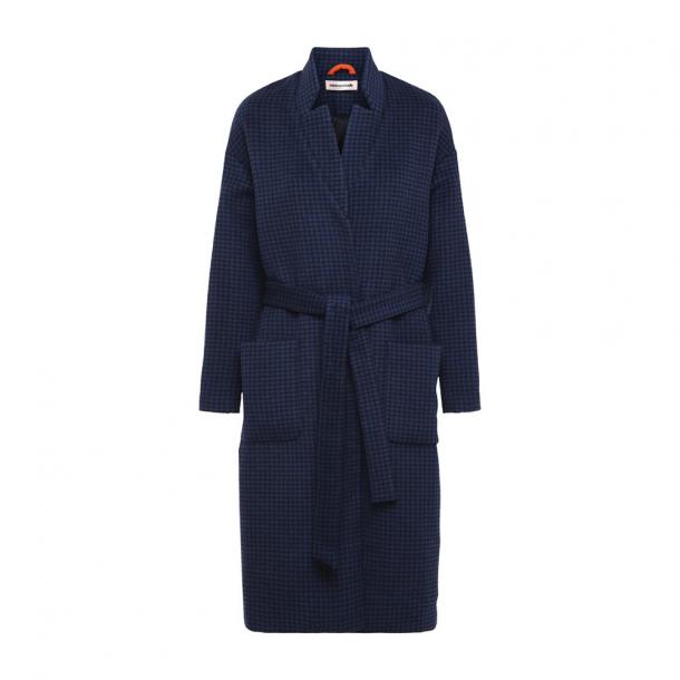 Custommade Bettie Coat