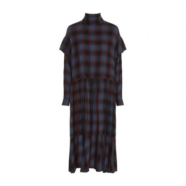 Custommade Iren Dress