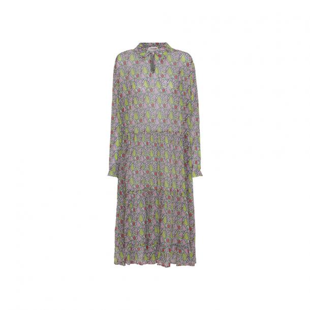Custommade Ellinor dress