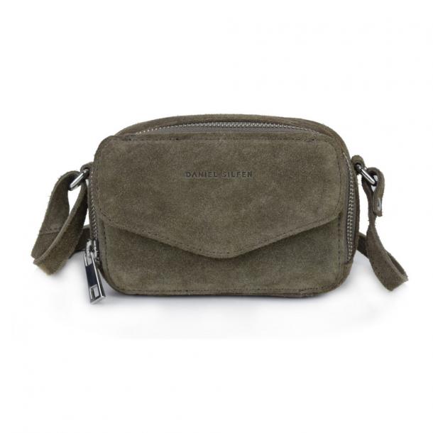 DANIEL SILFEN handbag Katrine