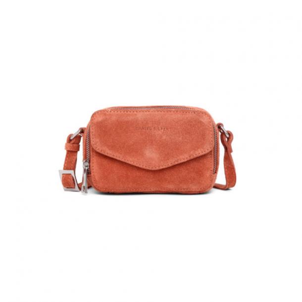 Daniel Silfen handbag Kathrine