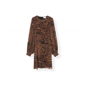 Luupe sælger tøj fra alle de kendte designere og modehuse