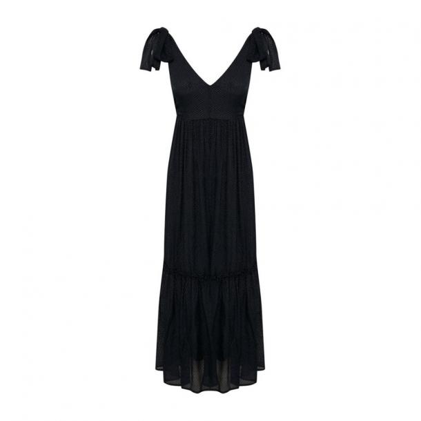 Gestuz Jazy Long Dress