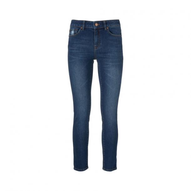 Ivy Daria Jeans Wash Callao