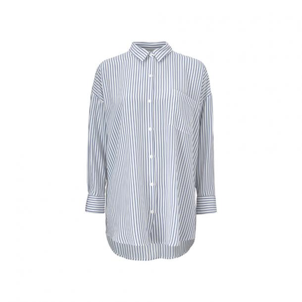 Kokoon Bianca Pocket Shirt