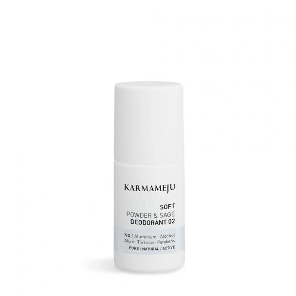Karmameju Deodorant 02