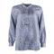 Lovechild Pisa Shirt 407