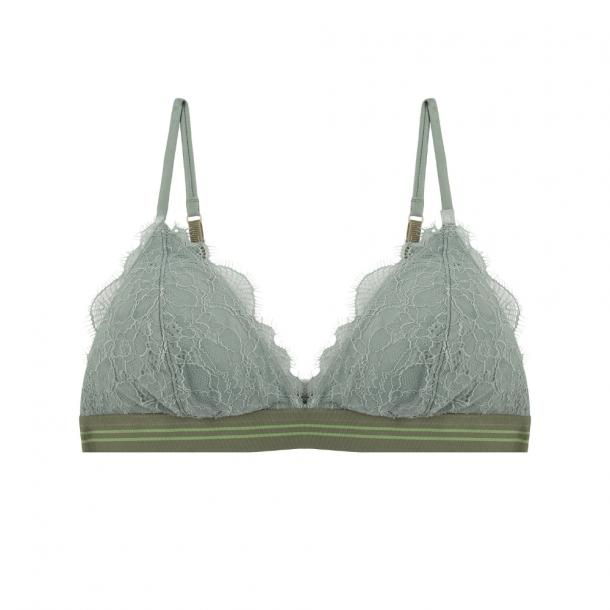 Love Stories Darling Lace Bra