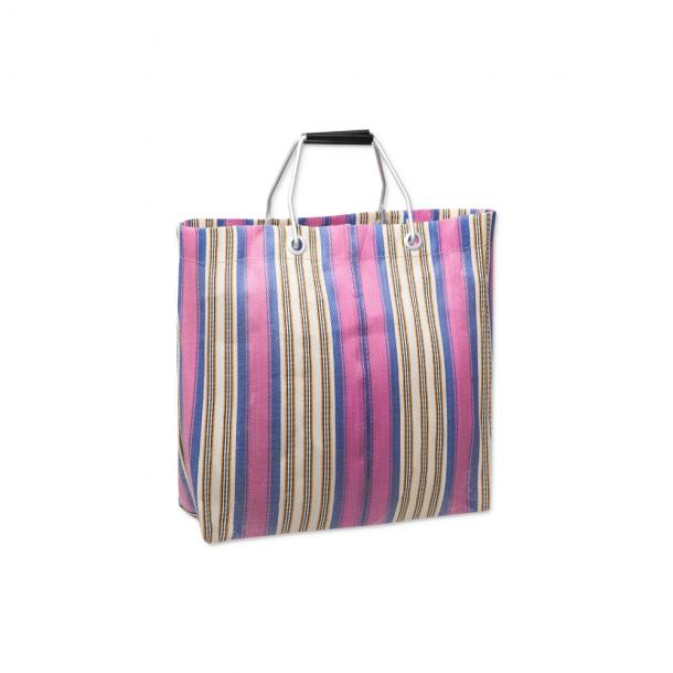 Lovechild Polly Bag