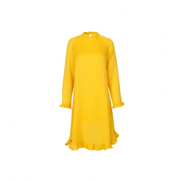 Mads Nørgaard Dipsy dress