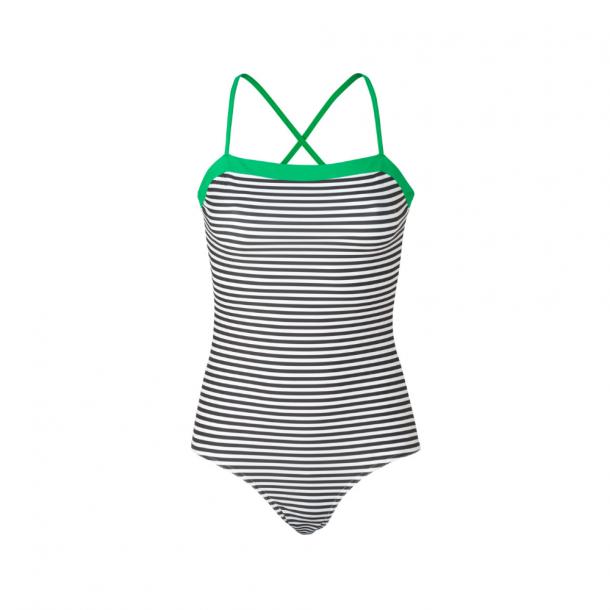 Mads Nørgaard Ibiza Swimma