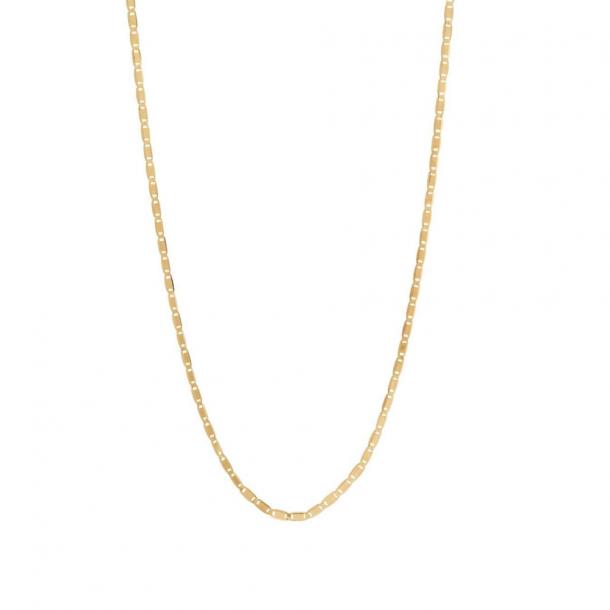 Maria Black Carlo Necklace 65cm