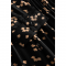 Nué Notes Mila Dress Black
