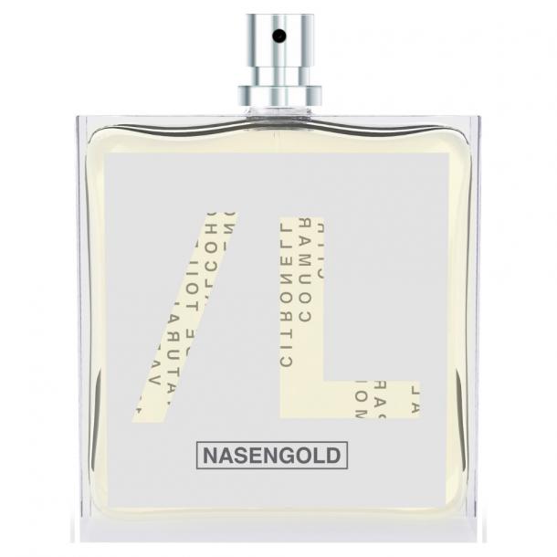 Nasengold Parfume /L