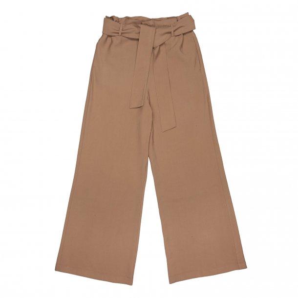 PAISTE Pants Camel