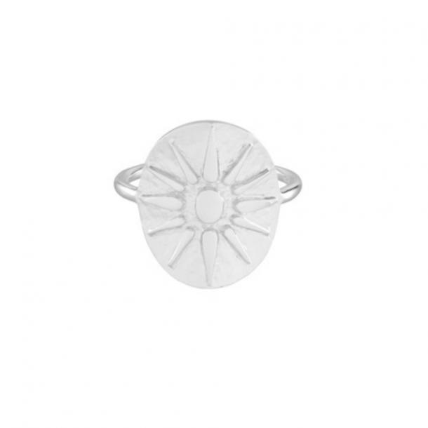 Pernille Corydon Bali Ring