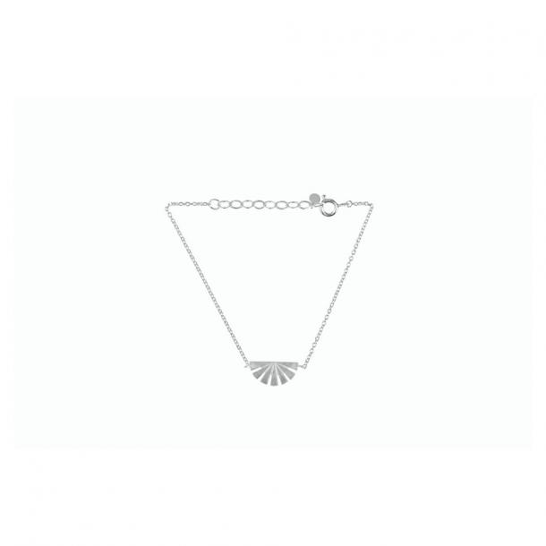 Pernille Corydon Dawn Bracelet