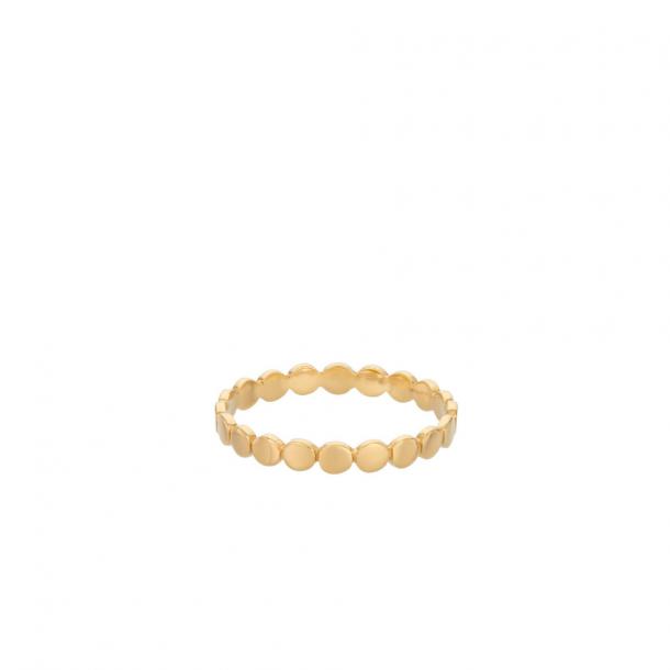 Pernille Corydon Eon Ring