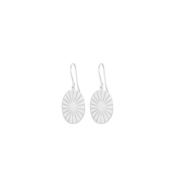 Pernille Corydon Era Earrings