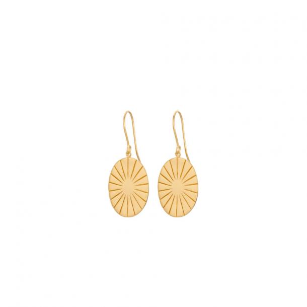 Pernille Corydon Era Earrings