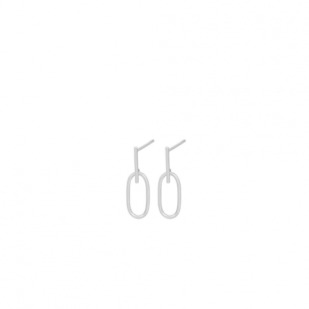 Pernille Corydon Eternity Earring
