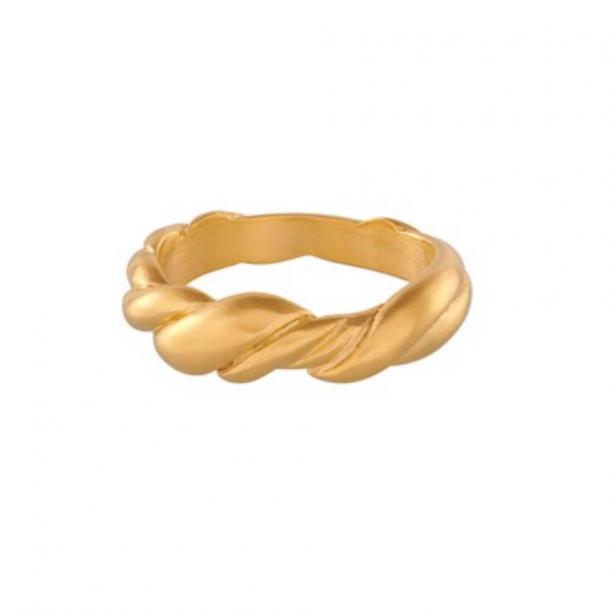 Pernille Corydon Hana Ring